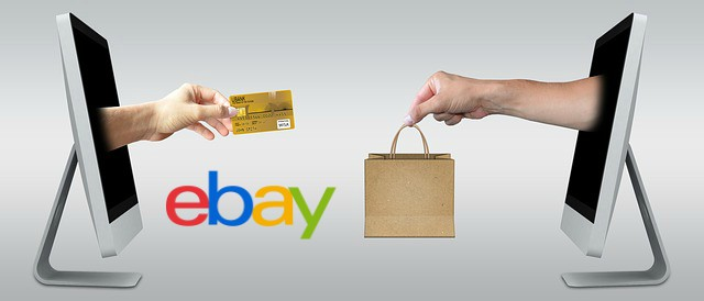 Six most Popular eBay scams