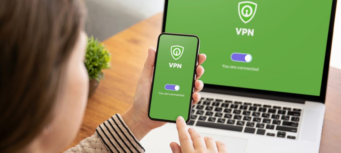 purevpn and cyberghost vpn