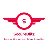 secureblitz.com