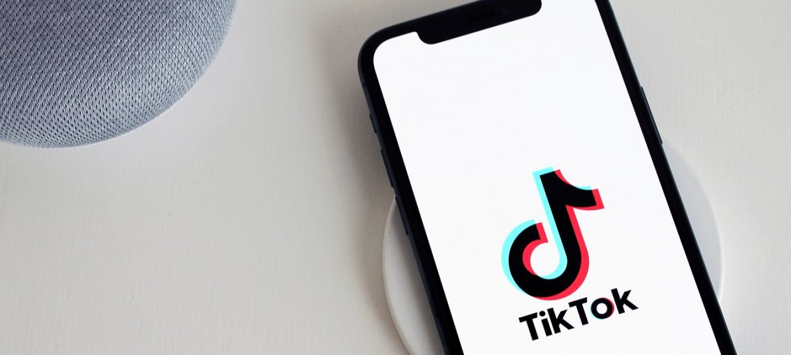 is tiktok dangerous or safe