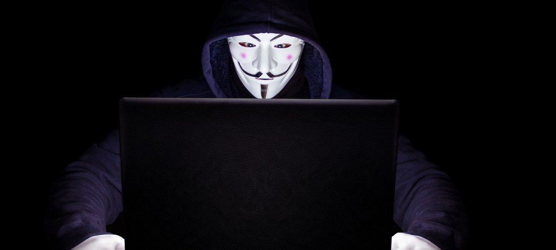 turla hackers group eset security