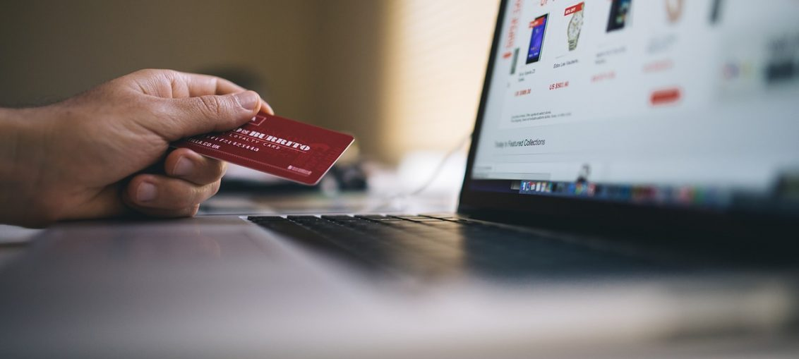 Gift Cards Are Increasingly Popular Among BEC Scammers business email compromise