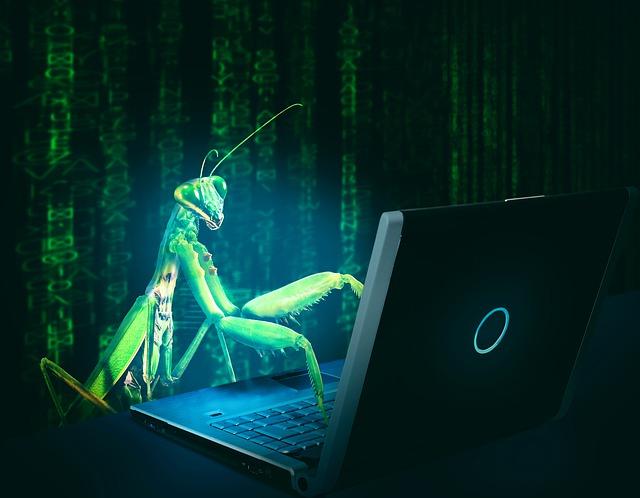 Hack Vs Virus - Difference Between Hack And Virus
