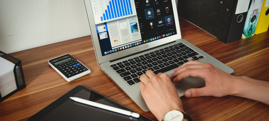 Cybersecurity Tips To Protect Your Digital Assets As A Business