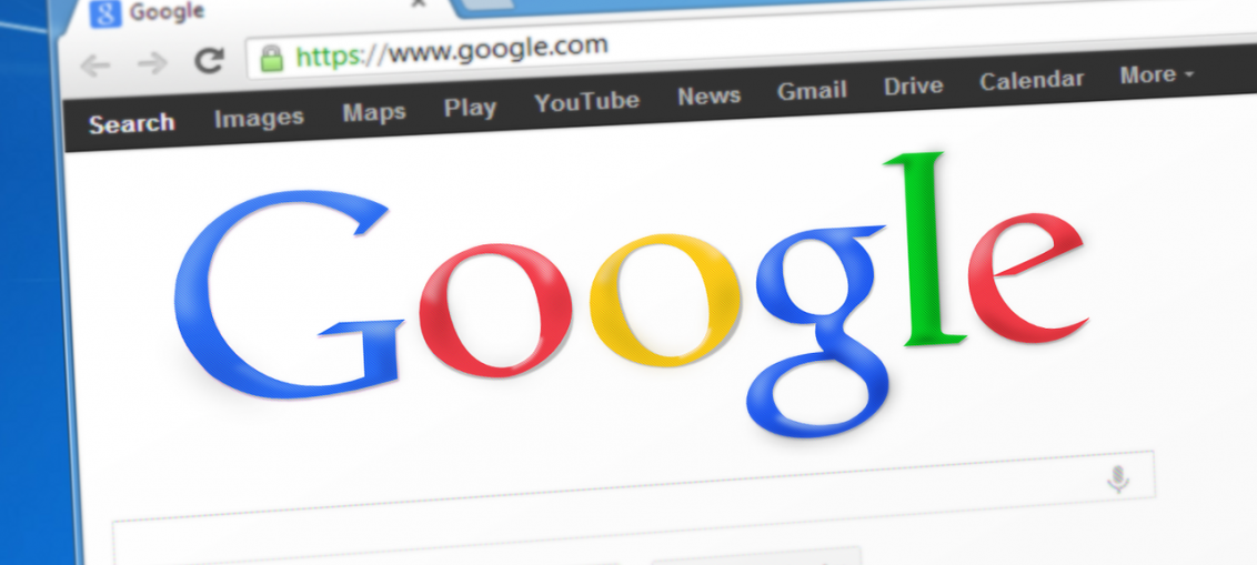 VPN Extension For Google Chrome - Benefits And Useful Tricks