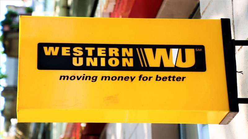 How to get money back from a scammer on western union