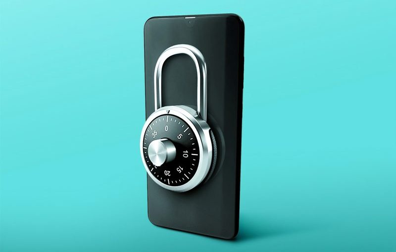 The Must Dos and Don'ts for Protecting your Password and Personal Data