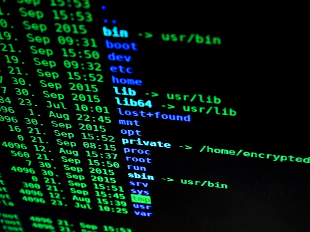 run a penetration test on your computer
