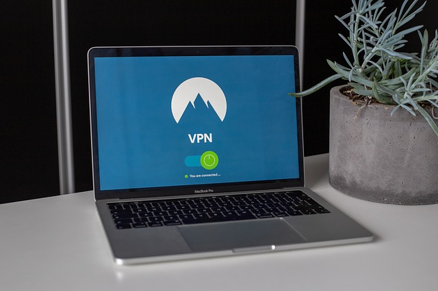 use vpn to stream youtube videos