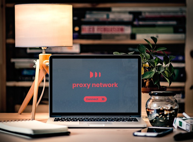 Use Web Proxy To Watch YouTube Videos That Are Blocked In Your Country