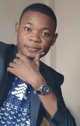 Noredia Imuwahen